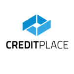 CreditPlace